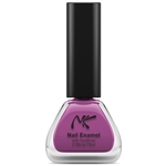 Lilac Nail Enamel by Nicka K New York