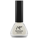 Pearl Nail Enamel by Nicka K New York