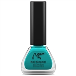 Caribbean Green Nail Enamel by Nicka K New York