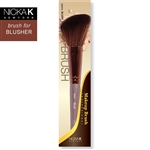 Professional Makeup Artist's Blush Brush