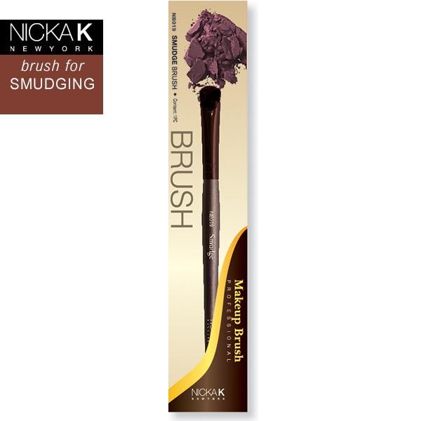 Smudge Brush Makeup Saubhaya Makeup