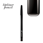 Nicka K New York | Black Lip Liner Pencil