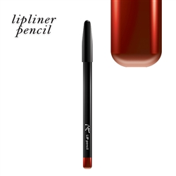 Nicka K New York | Red Lip Liner Pencil