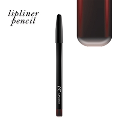 Nicka K New York | Coffee Lip Liner Pencil