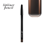 Nicka K New York | Brown Lip Liner Pencil