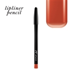 Nicka K New York | Orange Lip Liner Pencil