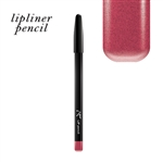 Nicka K New York | Coral Lip Liner Pencil