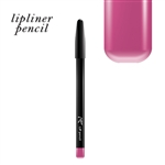 Nicka K New York | Pink Sachet Lip Liner Pencil