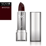 Mystics Cream Lipstick by NKNY