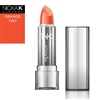 Orange Tint Cream Lipstick by NKNY