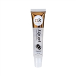 Coconut Lip Gel with Vitamin E by Nicka K New York