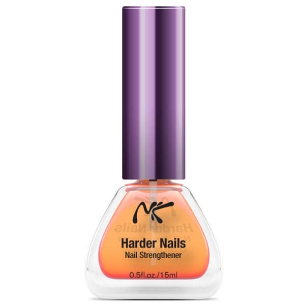 Manicure | Harder Nails Strengthening Treatment