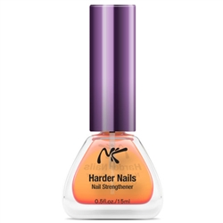 Harder Nails Strengthening Treatment