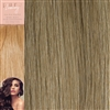 18 Inches, 120 Grams Remy Human Hair Extensions Colour P18-22