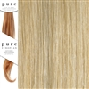 Pure Remy Clip In Hair Extensions 18 Inches Colour P24/SB