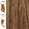 Pure Remy Clip In Hair Extensions 22 Inches Colour 5/27