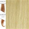 Pure Remy Clip In Hair Extensions 22 Inches Colour SB