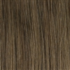 Hairaisers Supermodel 14 Inches Colour 14 Clip In Human Hair Extensions