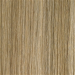 Hairaisers Supermodel 14 Inches Colour P16/22 Clip In Human Hair Extensions
