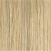 Hairaisers Supermodel 14 Inches Colour P24/SB Clip In Human Hair Extensions
