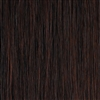 Hairaisers Supermodel 14 Inches Colour 32 Clip In Human Hair Extensions
