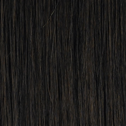 Hairaisers Supermodel 14 Inches Colour 4 Clip In Human Hair Extensions