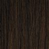 Hairaisers Supermodel 14 Inches Colour 5 Clip In Human Hair Extensions