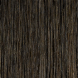 Hairaisers Supermodel 14 Inches Colour 6 Clip In Human Hair Extensions