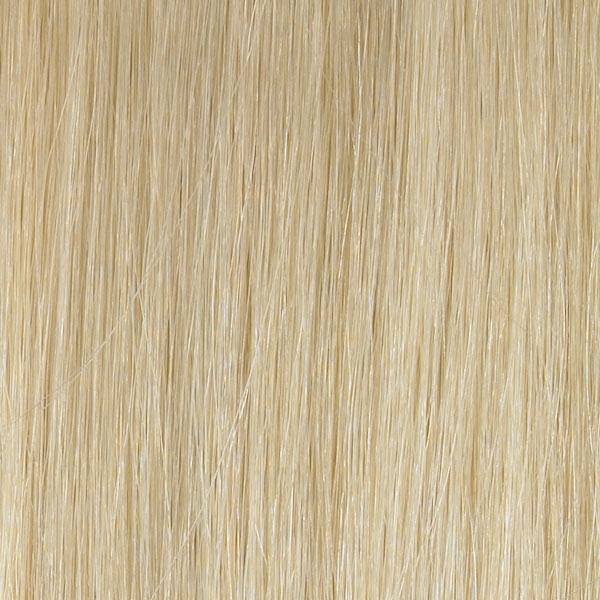 Hairaisers Supermodel Clip In Human Hair Extensions 14 Inches