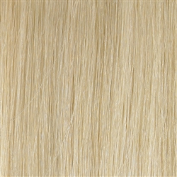 Hairaisers Supermodel 14 Inches Colour 60 Clip In Human Hair Extensions