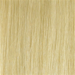 Hairaisers Supermodel 14 Inches Colour SB Clip In Human Hair Extensions