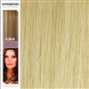 Hairaisers Supermodel 18 Inches Colour SB Clip In Human Hair Extensions