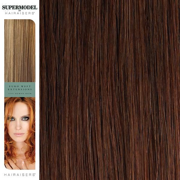 Supermodel 16\' Colour 33 Weave Human Extensions
