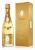 Louis Roederer, Cristal, 2008 (with gift box)