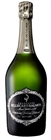 Billecart Salmon Cuvee Nicolas Francois Billecart 2006