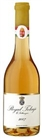 The Royal Tokaji Gold Label 6 Puttonyos 2011 500ml