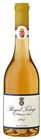 The Royal Tokaji Blue Label 5 Puttonyos 2013 500ml
