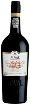Quinta do Noval Porto Over 40 Year Old Tawny