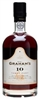 Grahams 10 Years Tawny Port