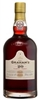 Grahams 20 Years Tawny Port (200ml)