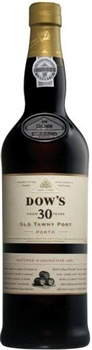 Dow's 30 Year Old Tawny Port