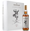 Macallan The Archival Series Folio 6