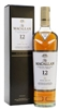 The Macallan 12 Years Old Highland Single Malt Sherry Oak