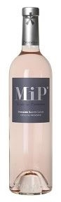 Domaine Sainte Lucie MiP Made in Provence Rose 2019