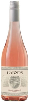 Bodega Garzon Estate Pinot Noir Rose 2019