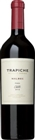 Trapiche Single Vineyard Malbec Finca Coletto 2015