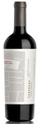 Casarena Lauren's Single Vineyard Agrelo Cabernet Franc 2017