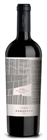 Casarena Jamilla's Single Vineyard Perdriel Malbec 2017