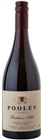 Pooley Wines Butchers Hill Pinot Noir 2018