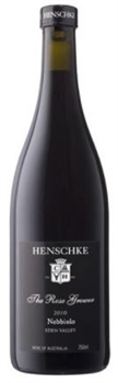 Henschke The Rose Grower Nebbiolo 2015